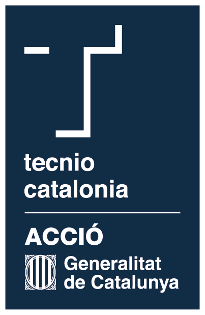 Tecnio, (open link in a new window)