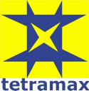 Tetramax, (open link in a new window)