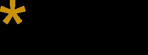 Daurum